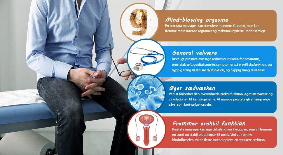 fordele-ved-prostata-infograph