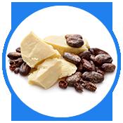 Kakaosmør