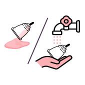menstrual-cup-icon