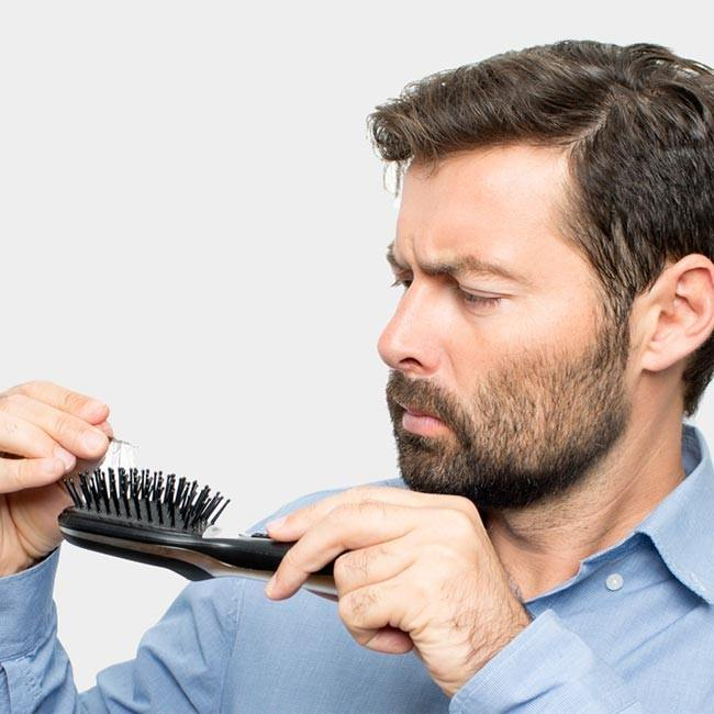 HairMax Laser
