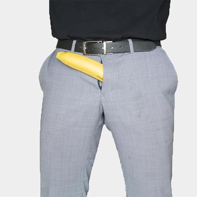 Naturlige metoder til Penisforlængelse
