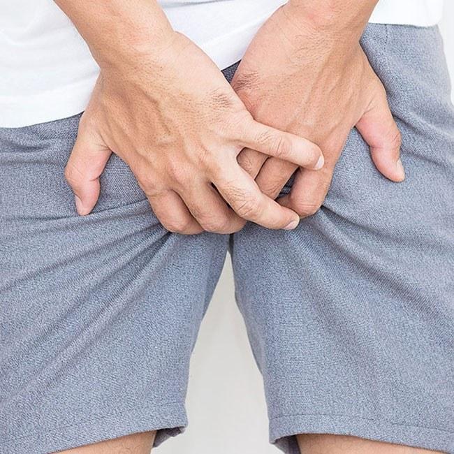 Tips til hindre prostatakræft