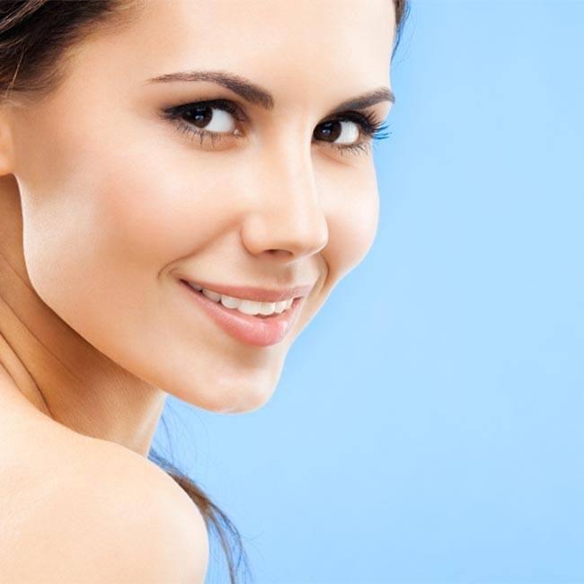 Hvad er forskellen på akne og rosacea?