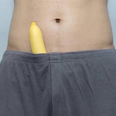 Naturlige penisforstørrelses metoder