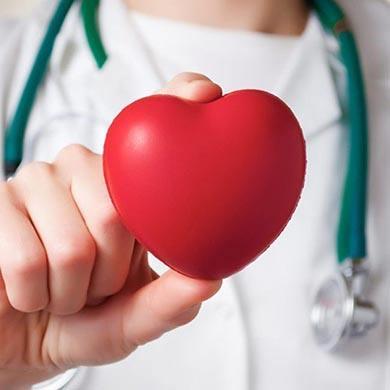 Hvordan hjerte-kar sygdomme påvirker din seksuelle sundhed