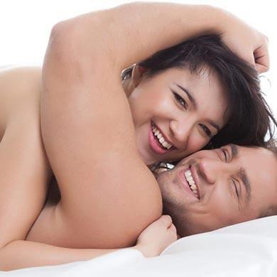 Den ultimative guide til analsex