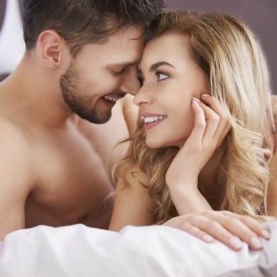 11 tips til at undgå erektil dysfunktion