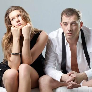 5 Gode Råd Til Behandling Af Impotens