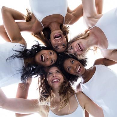 8 måder hvorpå du nemt kan få en normal menstruationscyklus