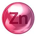 image of zinc