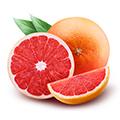 Grapefrugt ekstrakt
