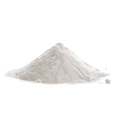 Natriumbikarbonat