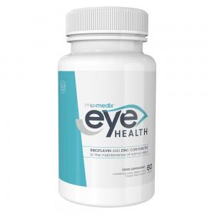 Eye Health thumbnail