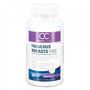 CC Fabulous Breasts tabletter thumbnail