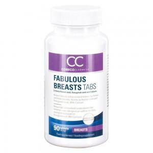 CC Fabulous Breasts tabletter thumbnail