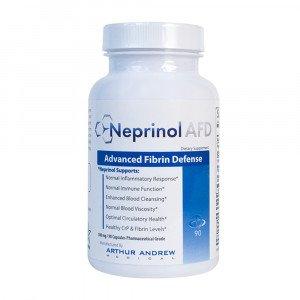 Neprinol AFD thumbnail