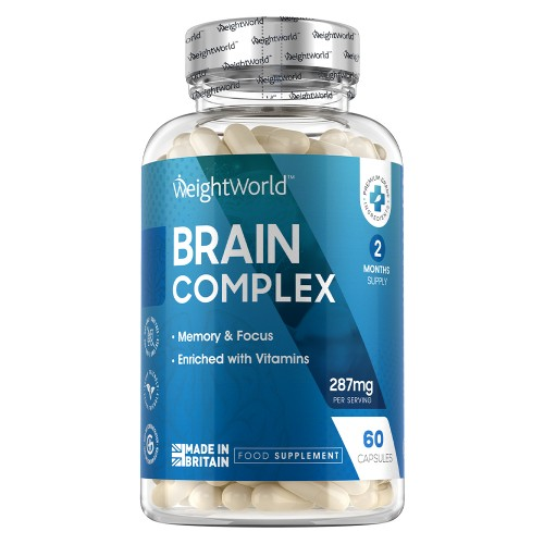 /images/product/package/brain-complex-capsules-1.jpg