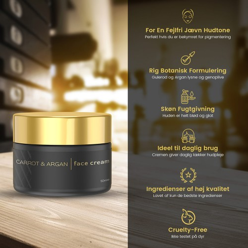 /images/product/package/carrot-and-argan-face-cream-3-dk.jpg