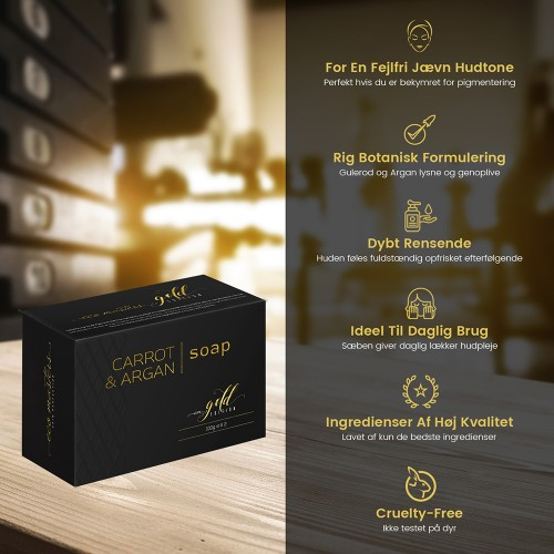 /images/product/package/carrot-and-argan-shop-2-dk.jpg