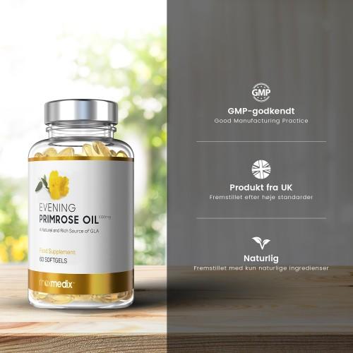 /images/product/package/eveningprimroseoil-dk-4.jpg
