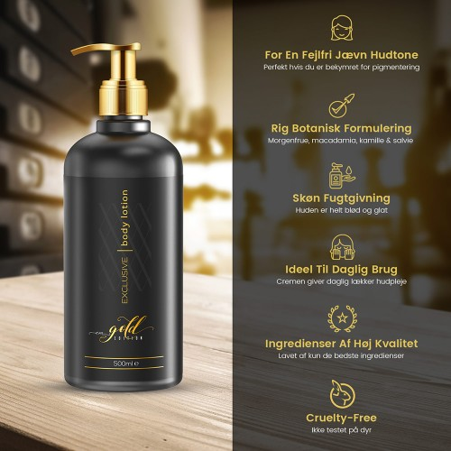 /images/product/package/exclusive-body-lotion-3-dk-new.jpg