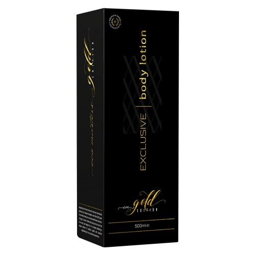 /images/product/package/exclusive-body-lotion-box-new.jpg