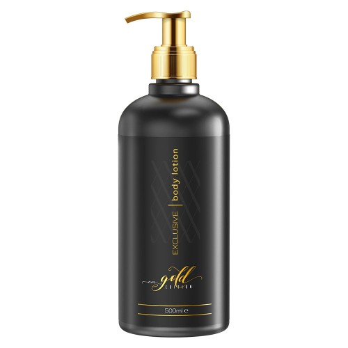 /images/product/package/exclusive-body-lotion.jpg