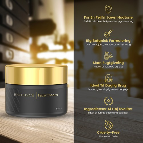 /images/product/package/exclusive-facecream-3-dk.jpg