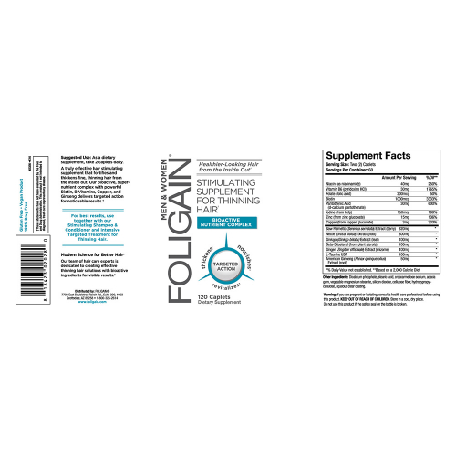 /images/product/package/foligain-for-hairloss-back-label.jpg