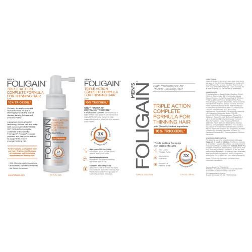 /images/product/package/foligain-men-product-product-back-label.jpg