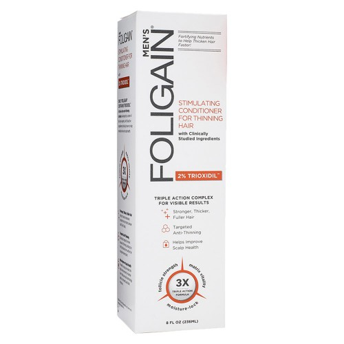 /images/product/package/foligain-stimulating-men-hair-regrowth-conditioner-box.jpg