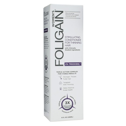 /images/product/package/foligain-womens-box.jpg