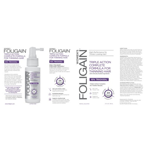 /images/product/package/foligain-womens-product-back-label.jpg