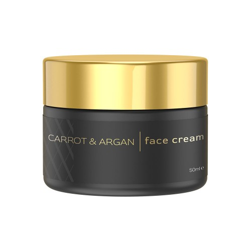 /images/product/package/gold-edition-carrot-argan-face-cream-new-1.jpg