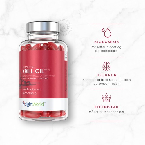 /images/product/package/krill-oil-dk-2.jpg