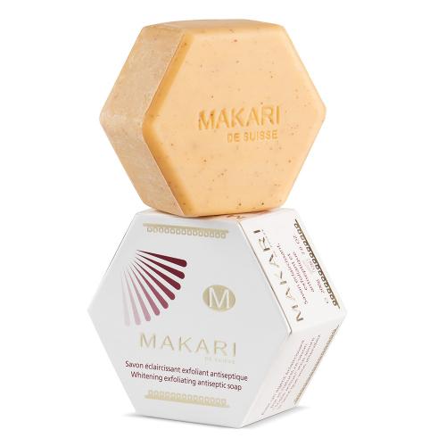 /images/product/package/makari-anticeptic-soap.jpg