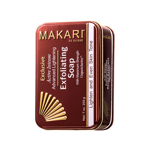 /images/product/package/makari-exclusive-soap.jpg