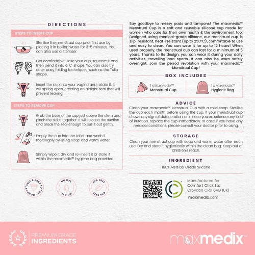 /images/product/package/menstrual-cup-4.jpg