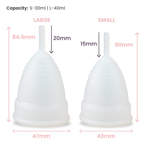 /images/product/package/menstrual-cup-size-guide.jpg