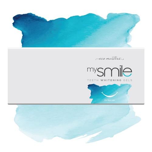 /images/product/package/mysmile-refil-gels-3.jpg