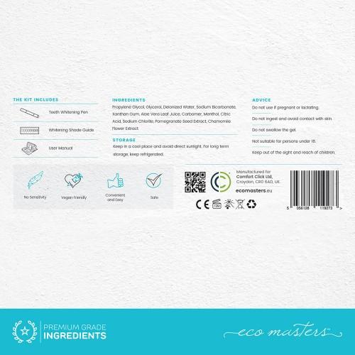 /images/product/package/mysmile-teeth-whitening-pen-2.0.jpg
