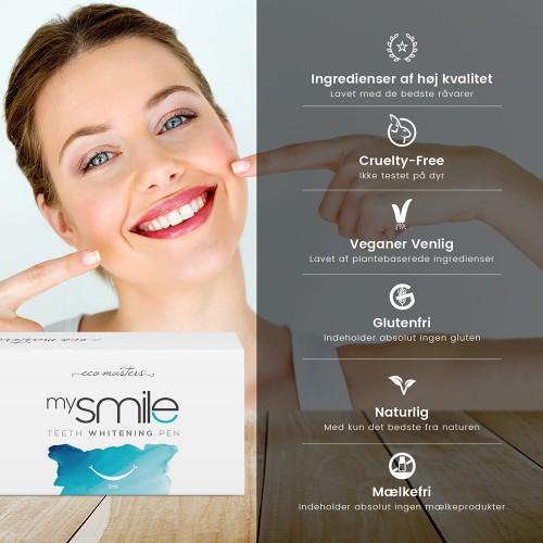 /images/product/package/mysmile-teeth-whitening-pen-dk-4.0.jpg