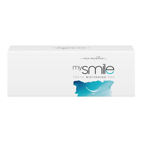 /images/product/package/mysmile-teeth-whitening-pennew.jpg