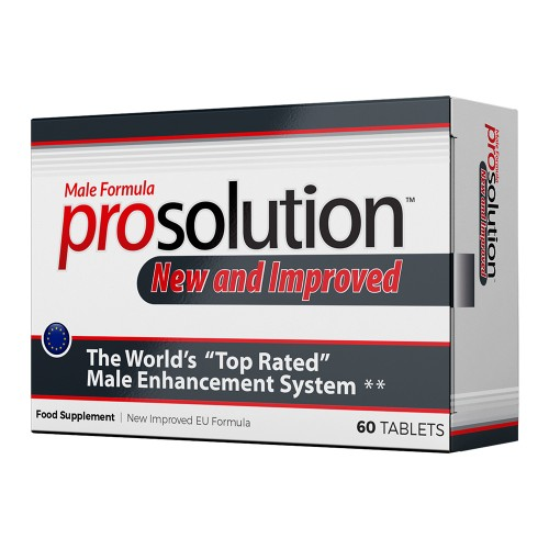/images/product/package/prosolution-pills-box.jpg