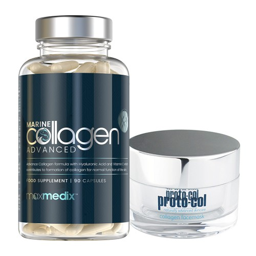 /images/product/package/protocol-collagen-facemask-advanced.jpg