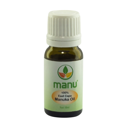 /images/product/package/pure-east-cape-manuka-oil.jpg