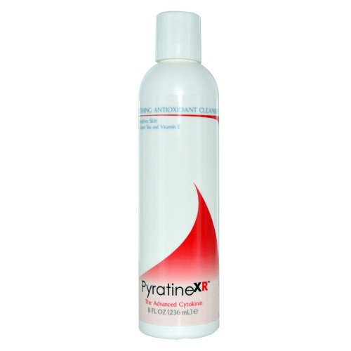 /images/product/package/pyratinexr-antioxidantien-cleanser.jpg