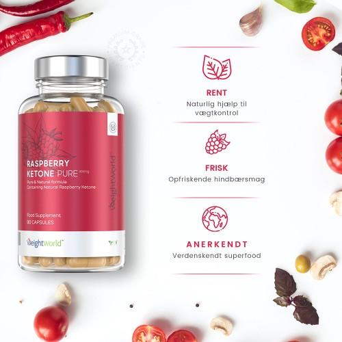 /images/product/package/raspberry-ketone-pure-dk-2.jpg
