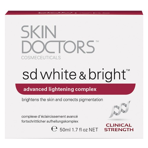 /images/product/package/skin-doctors-sd-white-bright-box.jpg