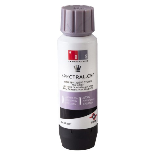 /images/product/package/spectral-csf-bottle.jpg